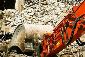 Qual a importância da sua demolidora ter um site responsivo?